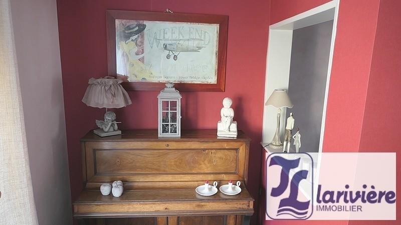 Vente de prestige maison / villa Marquise 388500€ - Photo 4