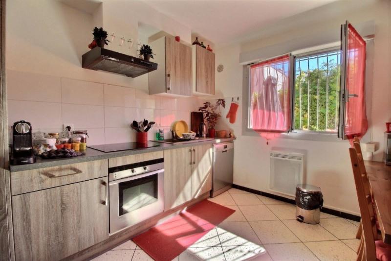 Produit d'investissement maison / villa Nimes 264000€ - Photo 5