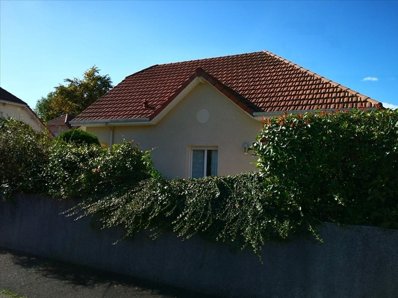 Location maison / villa Pau 920€ CC - Photo 1