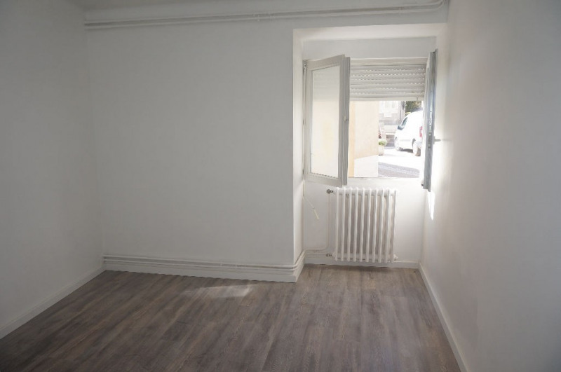 Location maison / villa Roullens 620€ CC - Photo 11