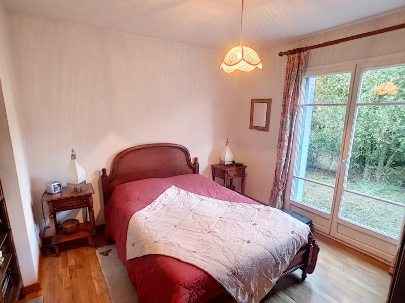 Vente maison / villa La rochette 489000€ - Photo 6