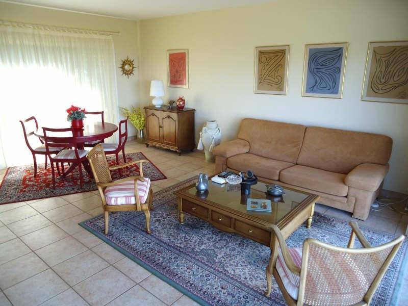 Vente maison / villa Ceret 334000€ - Photo 3