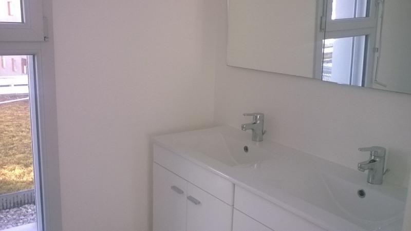 Location appartement Rennes 963€ CC - Photo 10