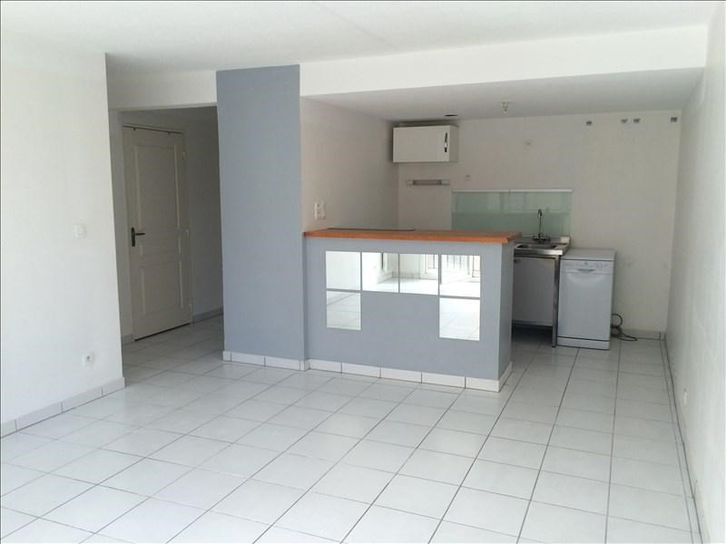 Vente appartement Gujan mestras 135 150€ - Photo 1