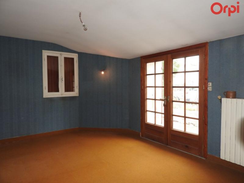 Vente maison / villa Sablonceaux 89880€ - Photo 4
