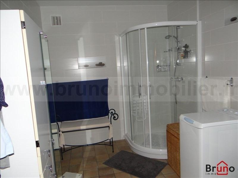 Immobile residenziali di prestigio casa Le crotoy 629000€ - Fotografia 8