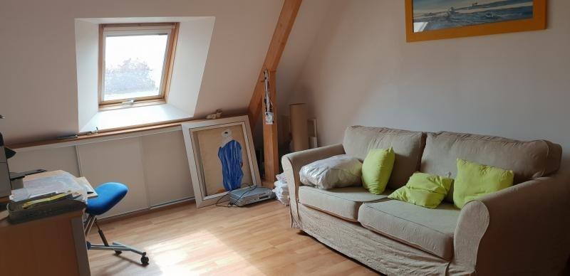 Vente maison / villa Benouville 405600€ - Photo 10
