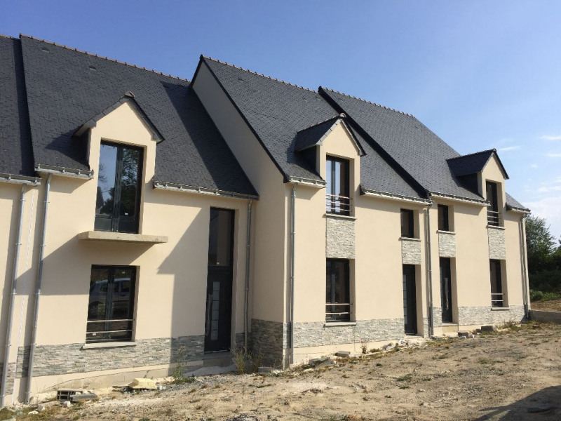 Sale house / villa Vigneux de bretagne 228900€ - Picture 1