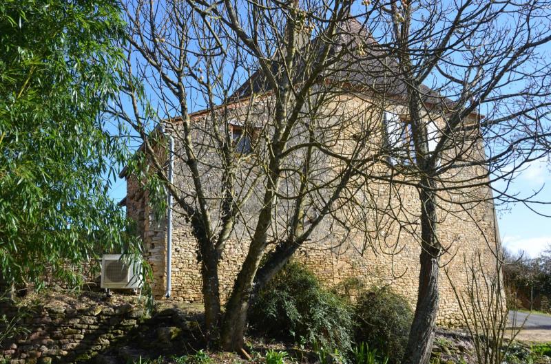 Sale house / villa Coux-et-bigaroque 270000€ - Picture 5