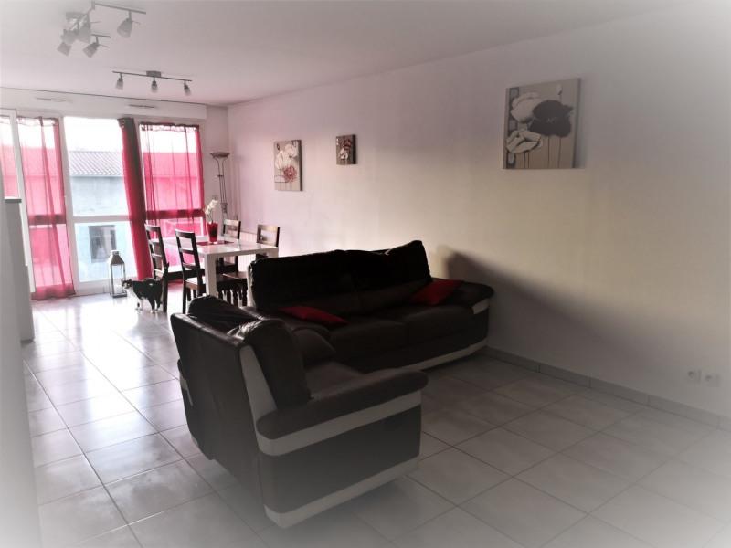 Vente appartement Venissieux 166160€ - Photo 3