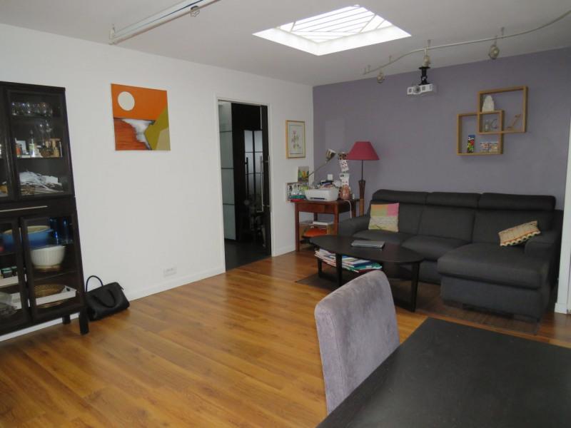 Sale house / villa Villemomble 292000€ - Picture 5