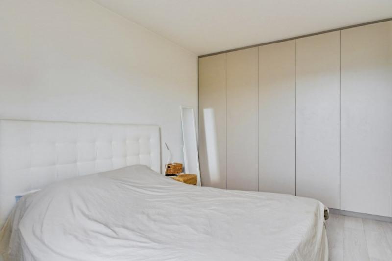 Verkauf wohnung Argenteuil 239000€ - Fotografie 7