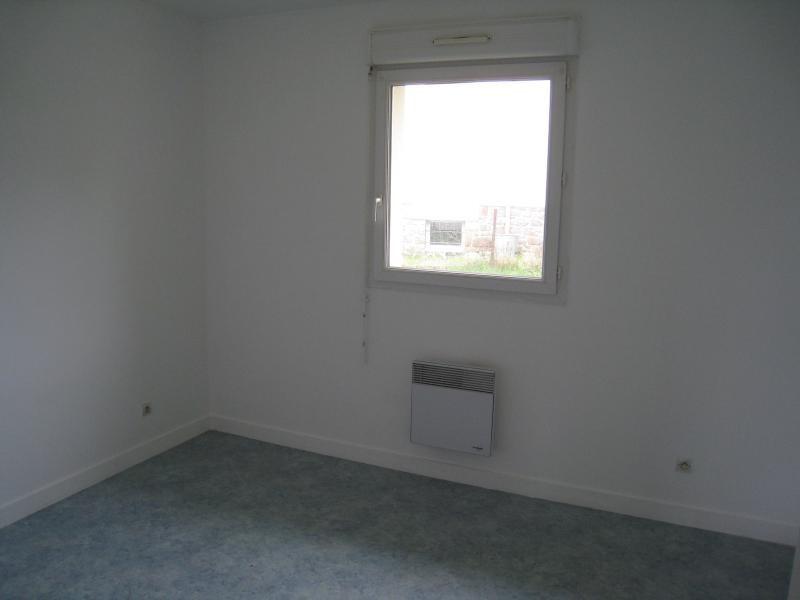 Sale house / villa Guingamp 143100€ - Picture 7