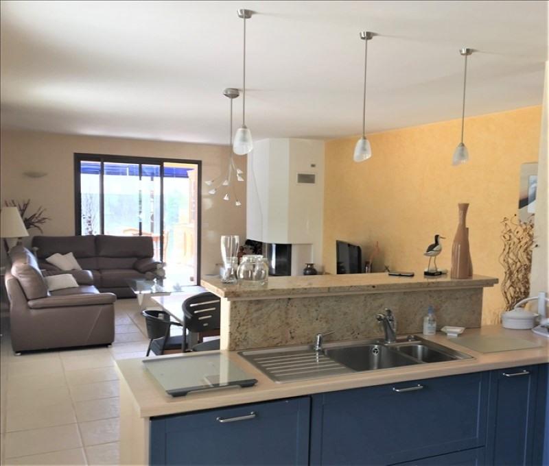 Vente maison / villa Terce 259000€ - Photo 2