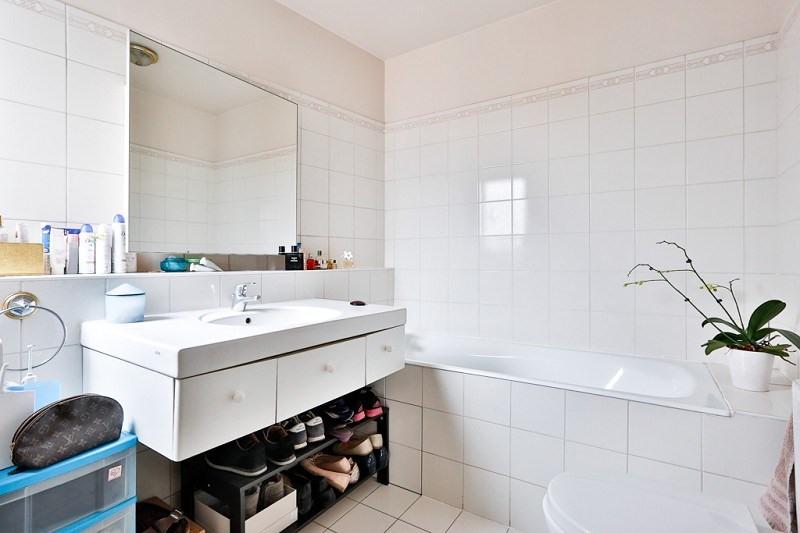 Sale apartment Paris 20ème 795000€ - Picture 9