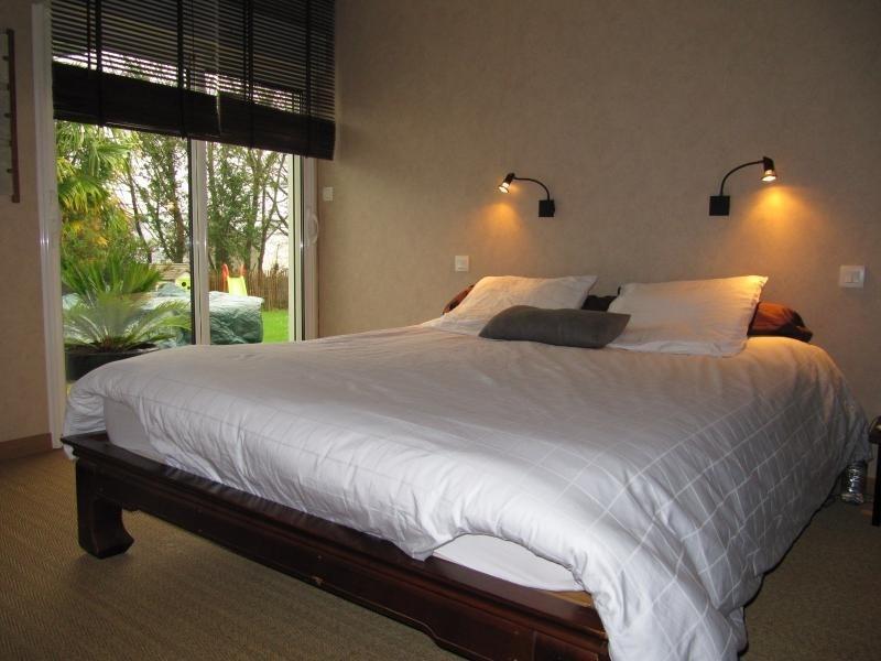 Vente maison / villa St etienne de montluc 345000€ - Photo 5