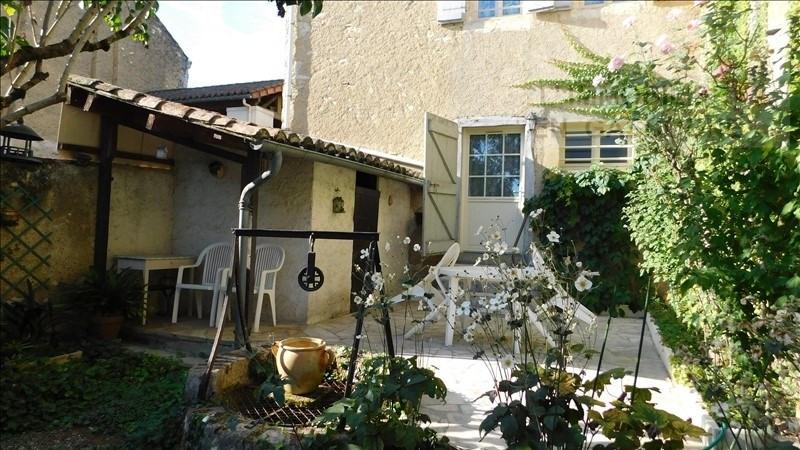 Vendita casa Auch 119000€ - Fotografia 1