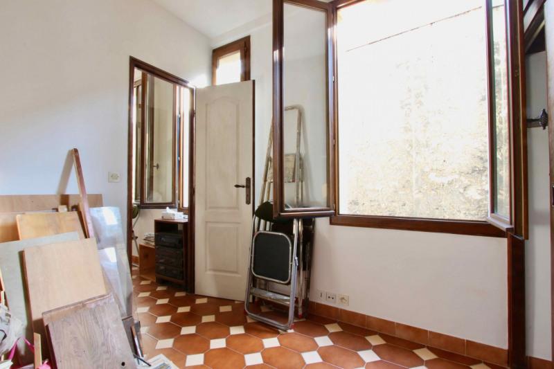 Sale apartment Paris 3ème 285000€ - Picture 4