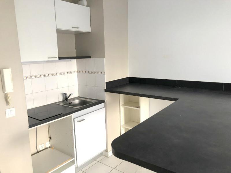 Vente appartement Aix en provence 175000€ - Photo 5