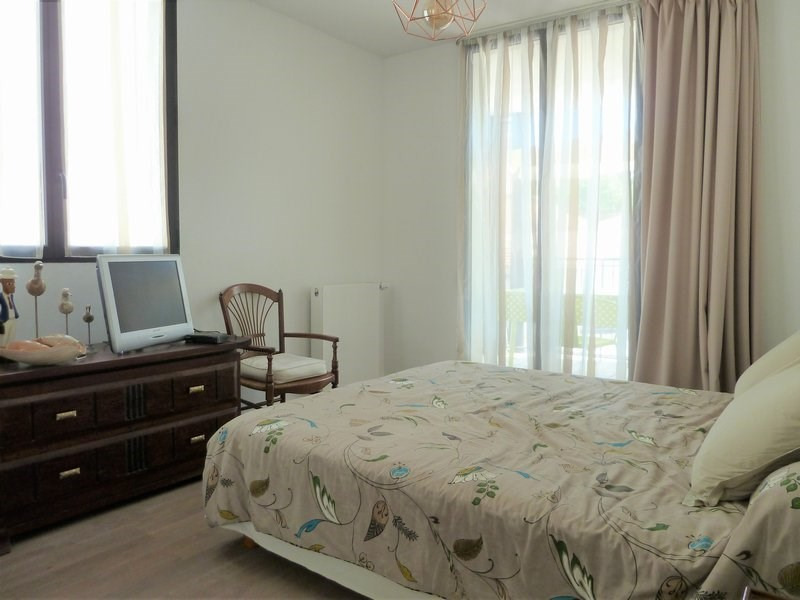 Sale apartment Arcachon 449500€ - Picture 4