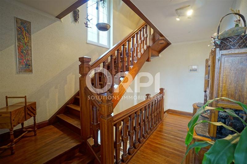 Vente de prestige maison / villa Les andelys 420000€ - Photo 11