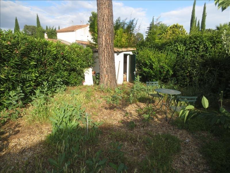 Verkoop  huis Montpellier 498000€ - Foto 9