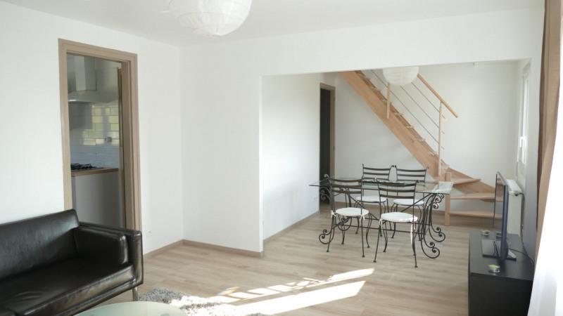 Vente maison / villa Senlis 364000€ - Photo 1