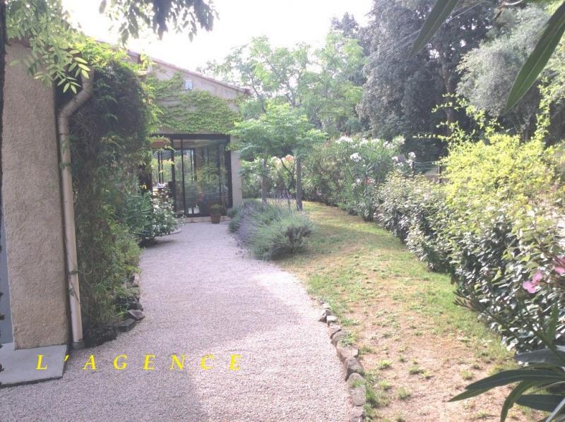 Vente maison / villa Eccica-suarella 390000€ - Photo 10