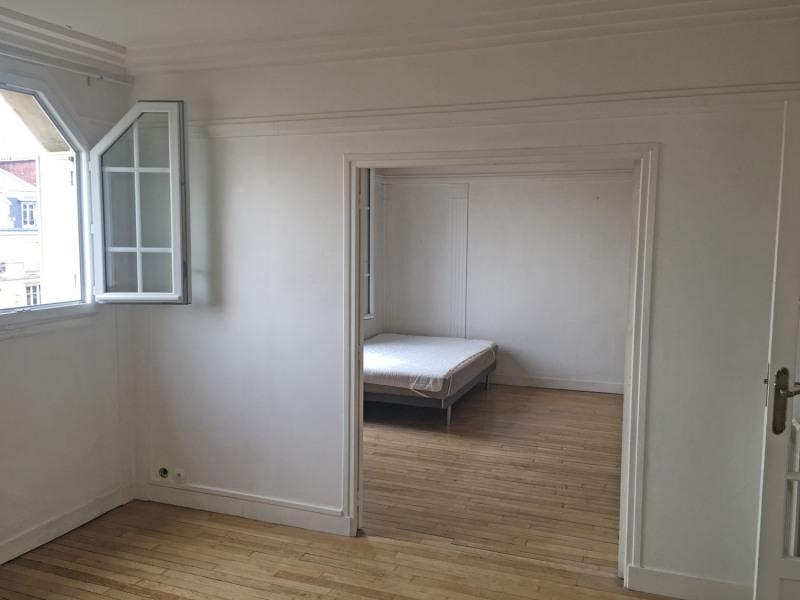 Location appartement Clichy 1750€ CC - Photo 4