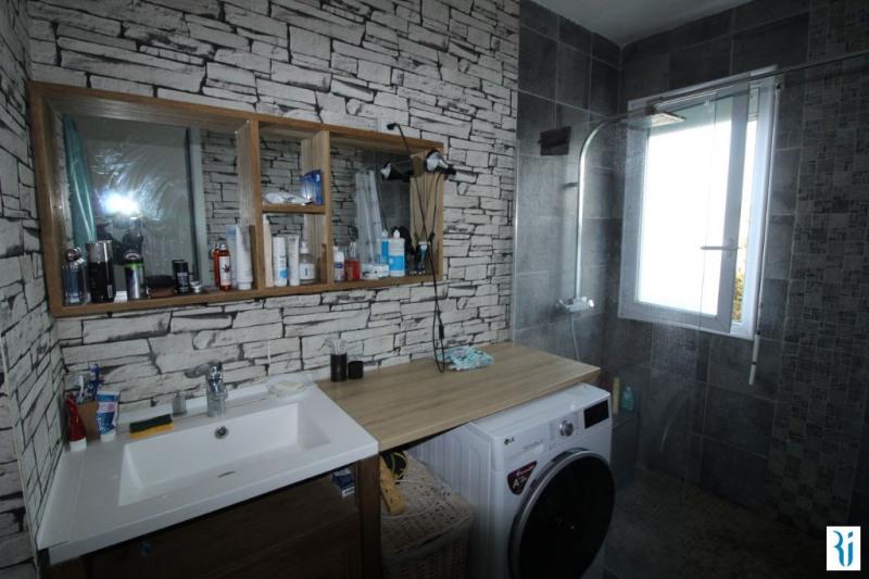 Sale house / villa Maromme 185000€ - Picture 8
