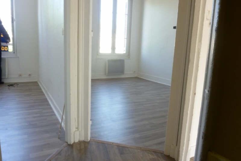 Vente appartement Dives sur mer 65000€ - Photo 6