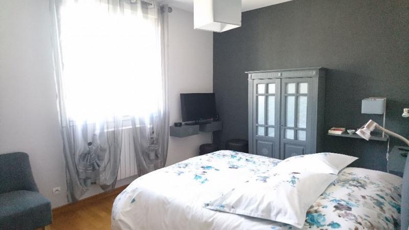 Vente maison / villa Saint ouen des toits 205840€ - Photo 4