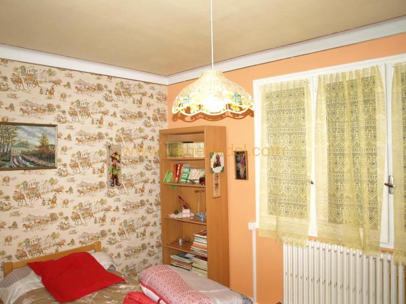 Vitalicio  casa Mirabel-aux-baronnies 65000€ - Fotografía 7