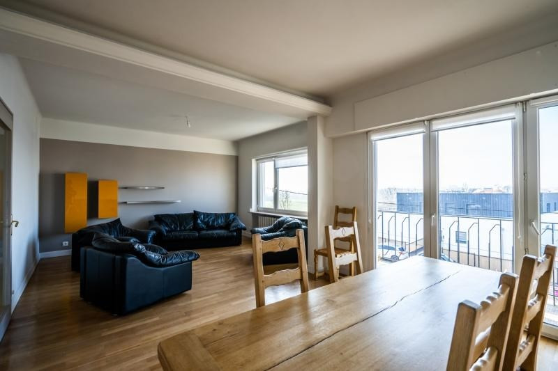 Vente appartement St julien les metz 320 000€ - Photo 2