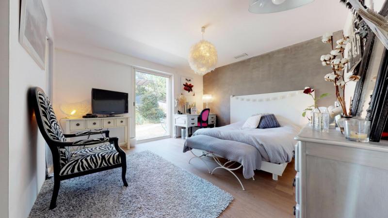 Vente maison / villa Cassis 780000€ - Photo 6