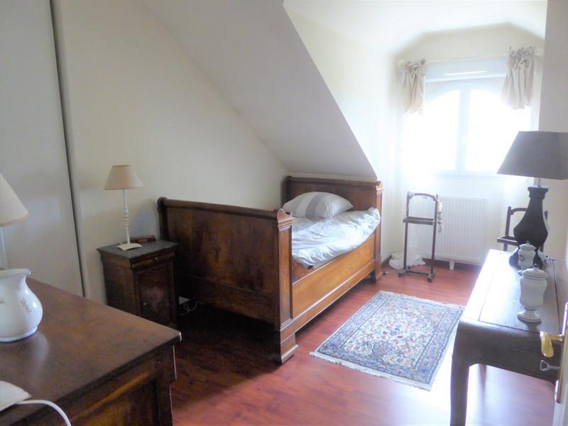 Sale house / villa Mennecy 480000€ - Picture 10