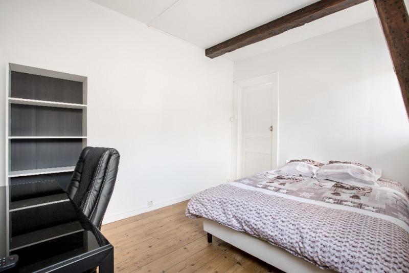 Location maison / villa Valenciennes 450€ CC - Photo 9