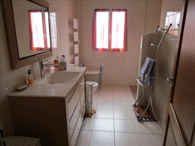 Sale house / villa Albi 545000€ - Picture 7
