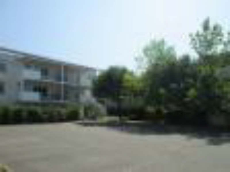 Vente appartement Poitiers 120560€ - Photo 1