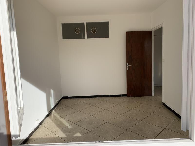 Location appartement La seyne sur mer 700€ CC - Photo 7
