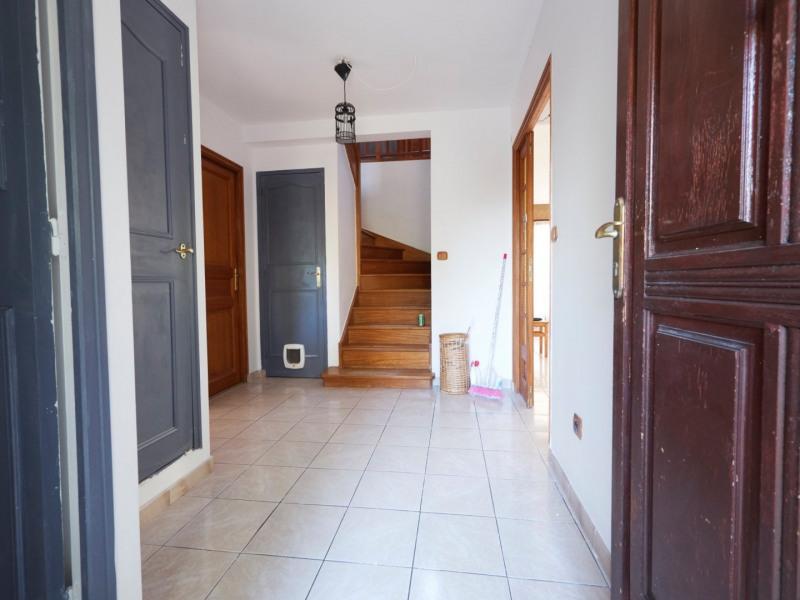 Venta  casa St leu la foret 434700€ - Fotografía 30