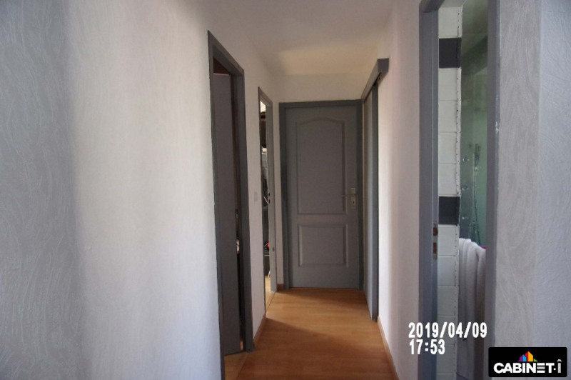 Vente maison / villa Sautron 385 800€ - Photo 11