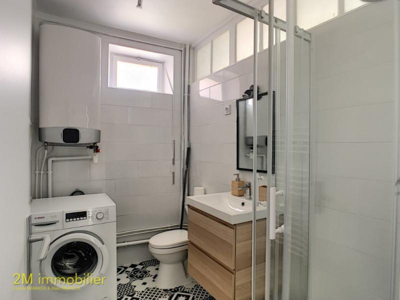 Location appartement Melun 790€ CC - Photo 8