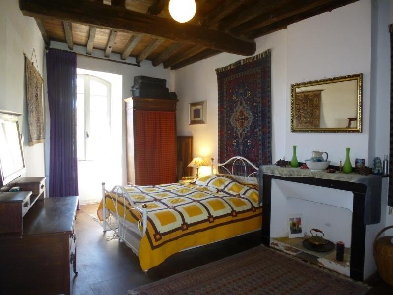 Sale house / villa Fanjeaux 119000€ - Picture 8