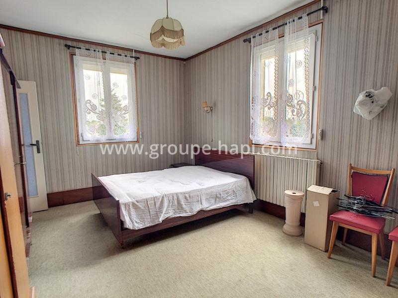 Sale house / villa Longueil-sainte-marie 189000€ - Picture 10