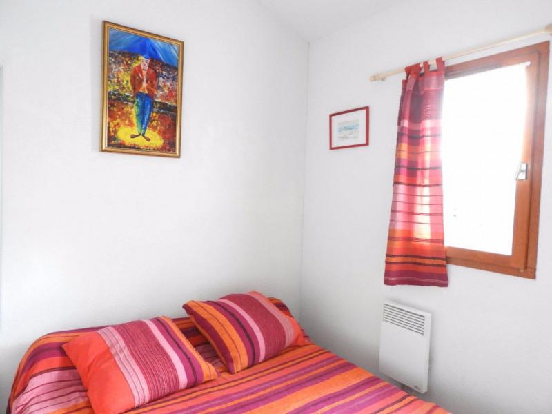 Sale house / villa Saint palais sur mer 149100€ - Picture 5
