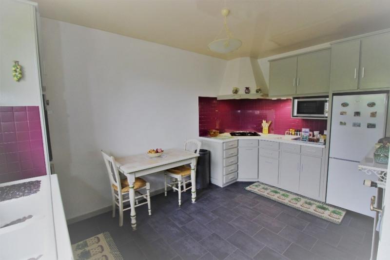 Vente maison / villa Argenteuil 564000€ - Photo 5