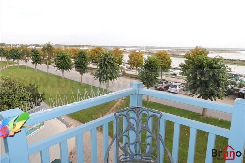 Vente de prestige appartement Le crotoy  - Photo 2