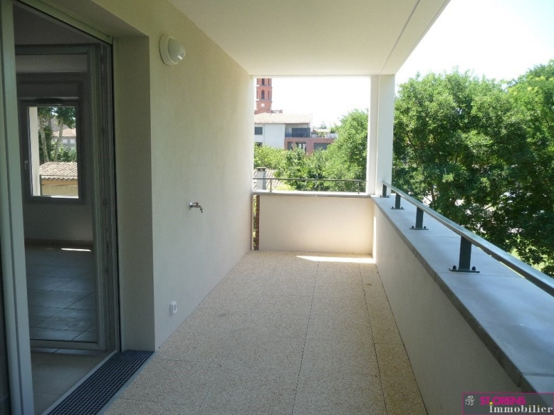 Vente appartement Castanet-tolosan centre 359 000€ - Photo 5