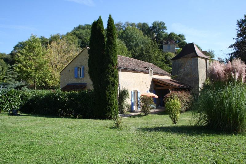 Vente maison / villa Coux-et-bigaroque 298000€ - Photo 15